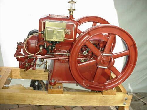 M-H Type 2